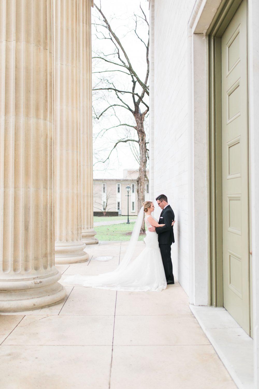 event julep wedding planning destination wedding southern charm Kentucky derby wedding