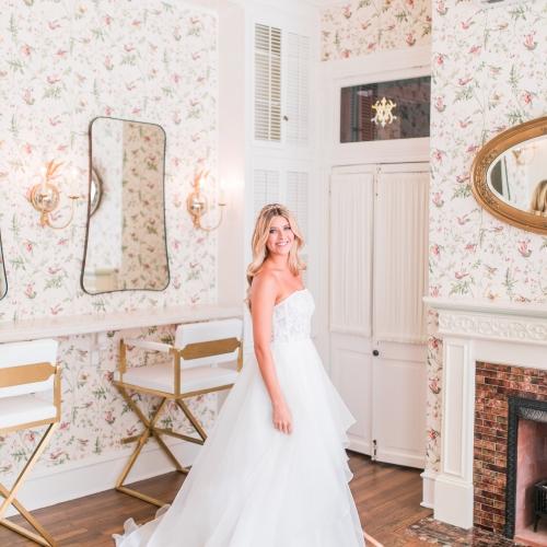 Woodbine-Mansion-Wedding-Photos-JBJ-Pictures-14