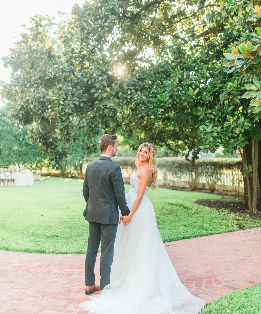 Woodbine-Mansion-Wedding-Photos-JBJ-Pictures-20