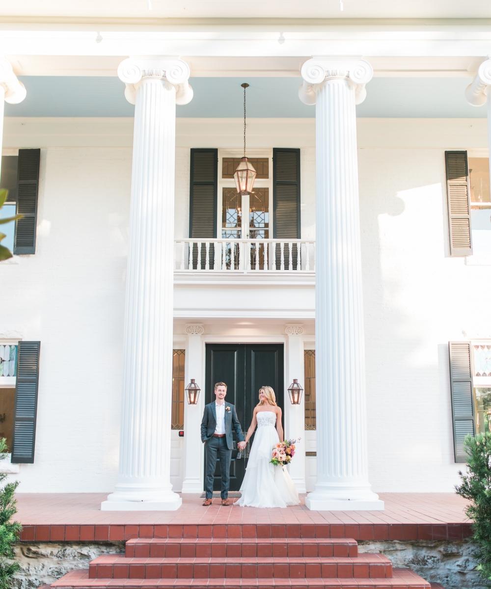 Woodbine-Mansion-Wedding-Photos-JBJ-Pictures-21